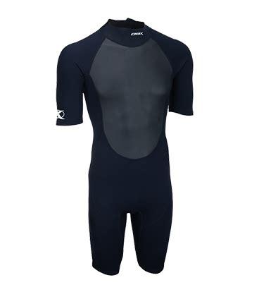 zwemvest huren waterskien en wakeboarden bij beachclub en