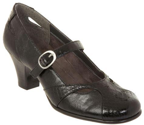 aerosoles shoes a2 by aerosoles womens marimba pumps ebay