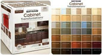 rustoleum kitchen cabinet transformation kit cabinet paint kit rustoleum roselawnlutheran