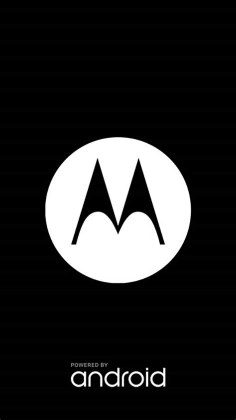 [TUTORIEL] Flasher le Black Bootlogo sur votre Moto X