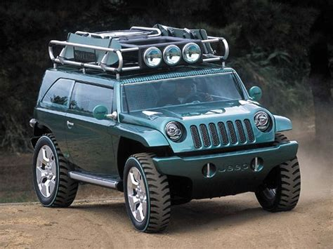 jeep models 2005 17 best ideas about jeep compass reviews on pinterest