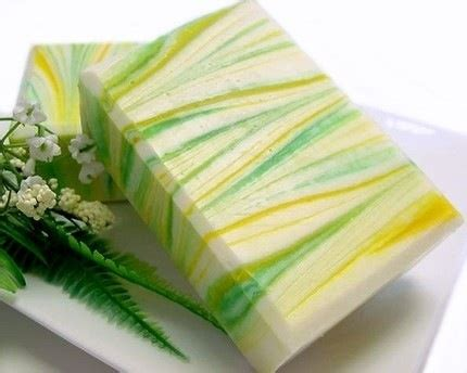 Handcrafted Soaps - 16 best images about soap on hemp seeds