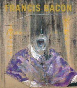 libro bacon leer libro francis bacon catalogo descargar libroslandia