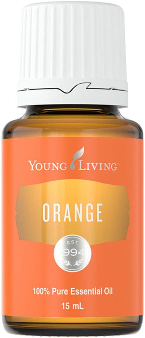 Living Essential Orange promotions sales living essential oils