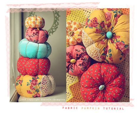 fabric crafts fall favorite fall craft ideas burlap and blue