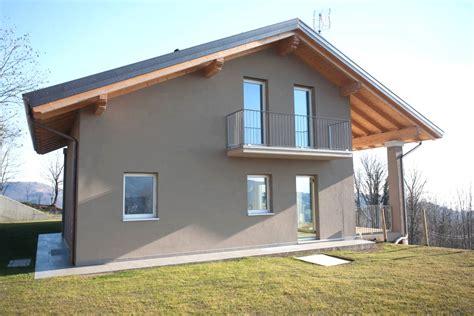 casa colore colore esterno casa