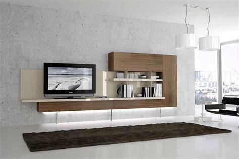mueble salon minimalista fotos de salones minimalistas