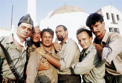 film oscar mediterraneo a foggia il padre di mediterraneo uno dei film pi 249