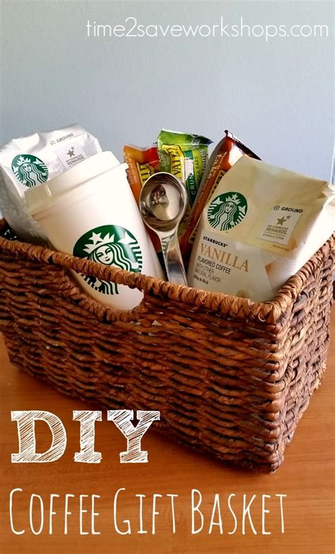 basket ideas for 13 themed gift basket ideas for families