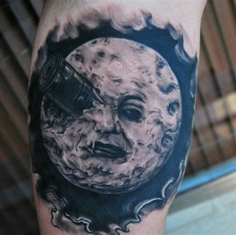 body canvas tattoo pin by stephany perez on canvas murcia