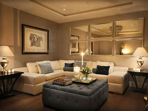 how to decor a living room 45 elegant and cozy living room decorating ideas dlingoo