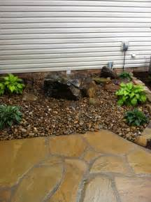 Small Garden Water Features Ideas Small Water Feature Patio And Garden Ideas