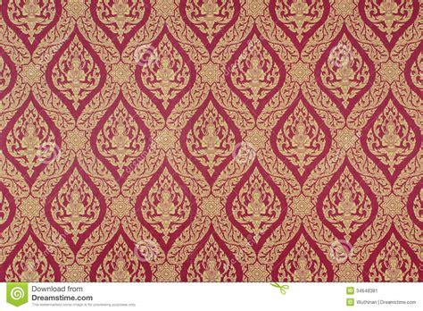 thai pattern background free background pattern thailand stock image image 34648381