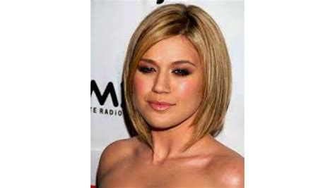 suitable hairstyles for oval face suitable hairstyles for oval face 8 chic short haircuts