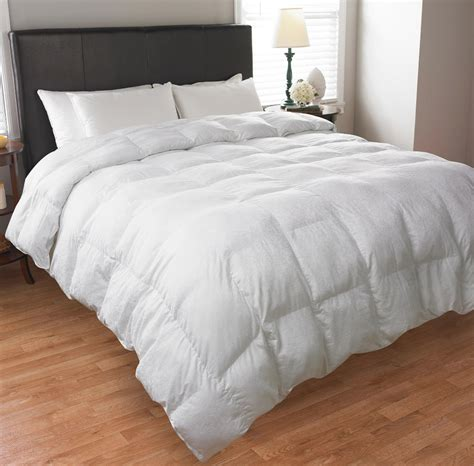 down comforter buying guide down comforter guide