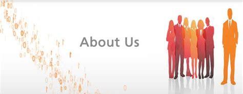 Building Designer Online about us neo e watch media web design software amp seo