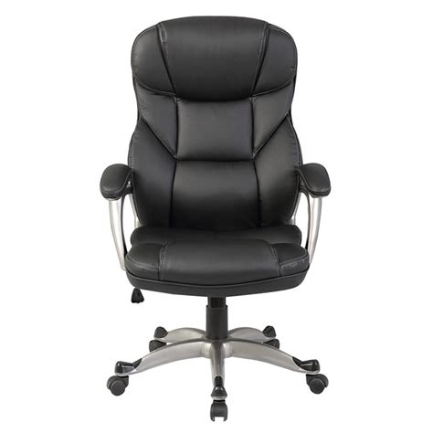 top 10 best comfortable gaming chairs