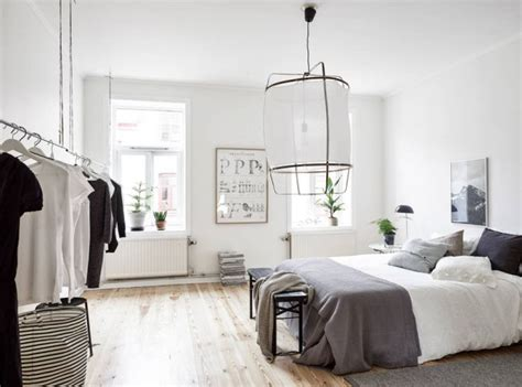 bedroom inspiration chambre cocooning pour une ambiance cosy et confortable