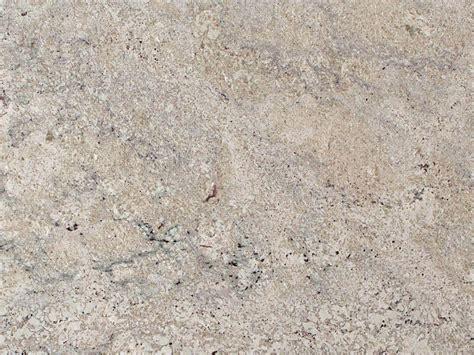 bianco romano granite bianco romano granco granite