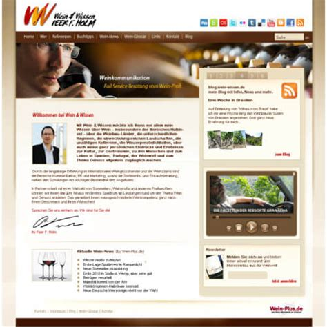 wordpress kategorie layout individuelles wordpress template design auf designenlassen de