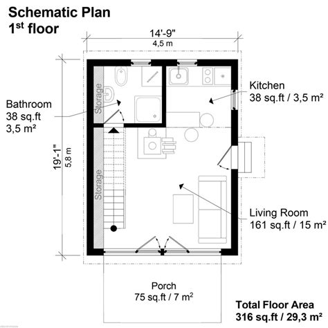 saltbox house plans small saltbox house plans