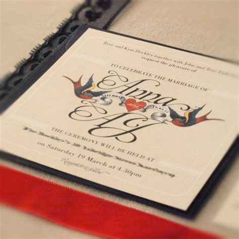wedding invitations perth western australia 10 best rockabilly day of the dead images on
