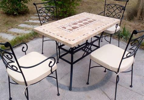 mesa piedra jardin mesas de piedra para jardin precios best mesa de jardn