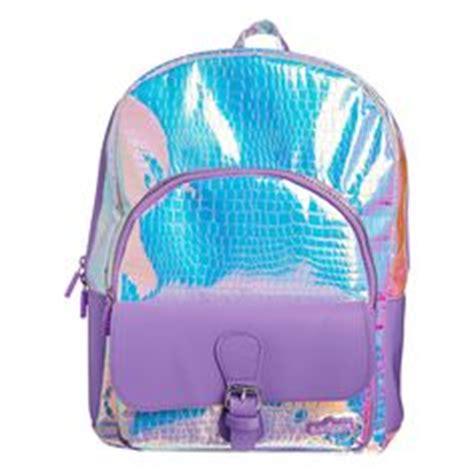 Smiggle Messenger Bag 2 image for best backpack from smiggle uk smiggle lover