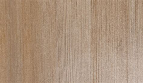clean wood clean wood textures for designers mameara