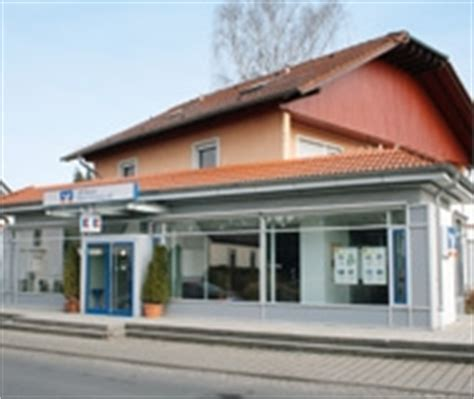 vr bank kinzig b dingen blz vr bank kinzig b 252 dingen eg in 63628 bad soden