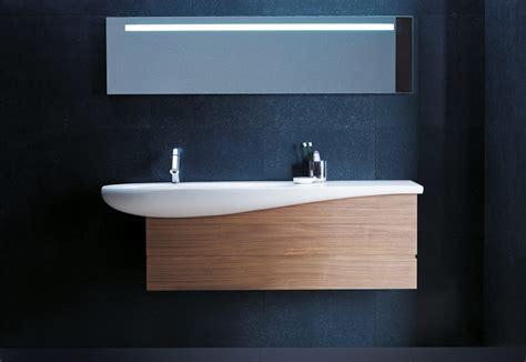 il bagno alessi il bagno alessi one single washbasin counter by