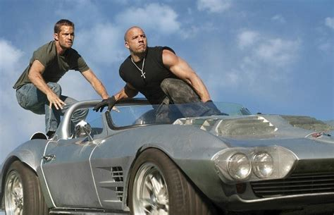 fast and furious 8 latest news fast and furious 8 il prossimo film girato a new york