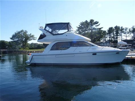 bayliner boats near me page 1 of 1 duffy boats for sale near york me