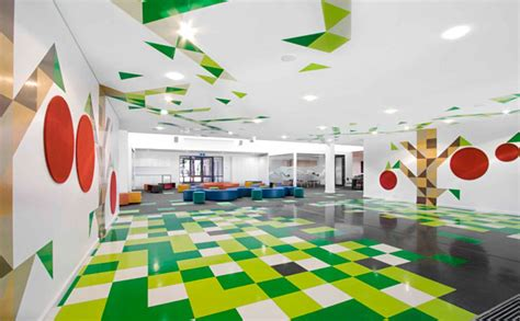 Elementary School Interior Design Ideas Google Search Interior Design Trade Schools