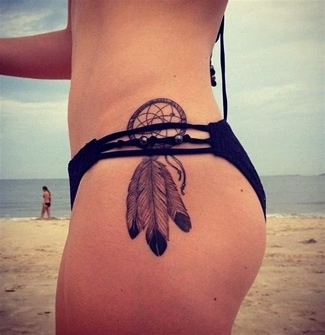 imagenes tatuajes en la cadera para mujeres 57 ideas de tatuajes para mujeres de hombre mujer