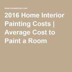 average room cost for the home updating remodeling on houzz