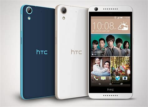 htc desire 626 htc desire 626 official in taiwan looks to shadows moto g