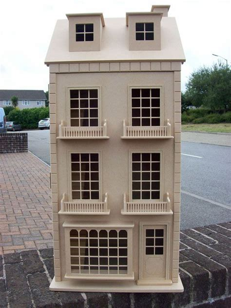 doll house builder 434 best cabinet dollhouses images on pinterest