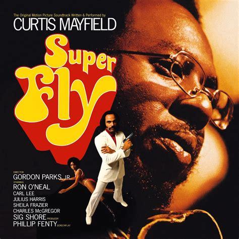 the best of curtis mayfield curtis mayfield fanart fanart tv