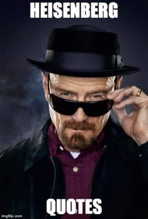 Mike Breaking Bad Meme - awesome breaking bad quotes quotesgram
