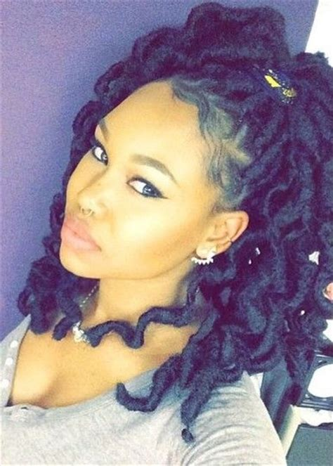 faux locs ny 85 best images about faux locs on pinterest updo