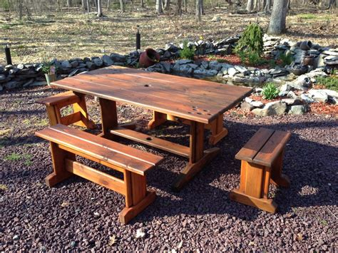 best wood to use for outdoor furniture best wood for outdoor furniture image mag