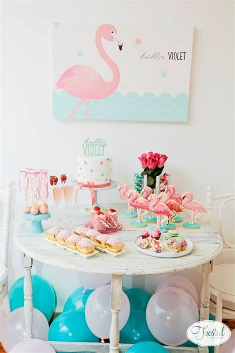 Tb Introducing Corner Stork by 353 Best Baby Shower Images On Baby Shower