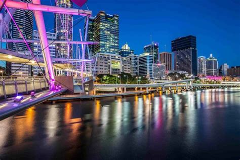 design engineer jobs brisbane what they said australia s first minister for cities and