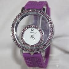 Jam Tangan Bonia 91 jam tangan wanita dwiwatch