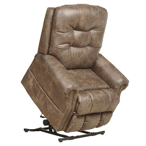 Boscov S Recliners by Catnapper Ramsey Power Lift Recliner Boscov S