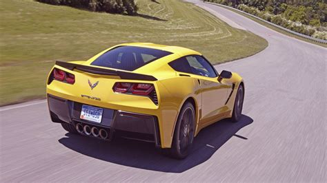 2014 z06 corvette price msrp 2015 corvette z06 date price 2017 2018 best cars