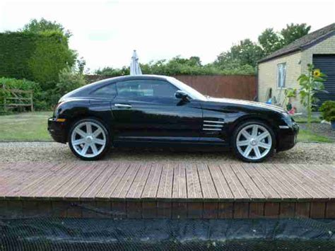 car maintenance manuals 2007 chrysler crossfire on board diagnostic system chrysler 2007 crossfire 3 2 coupe manual stunning rare manual car for sale