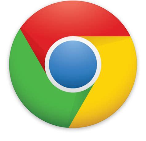 como convertir imagenes png en iconos 191 c 243 mo usar internet navegadores m 225 s comunes