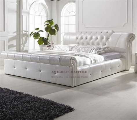 uae white leather bedroom furniture buy expensive bedroom furnituresexy bedroom furniture